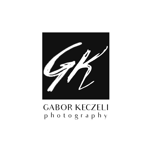 Gabor Keczeli Photography